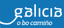 Galicia o bo camiño