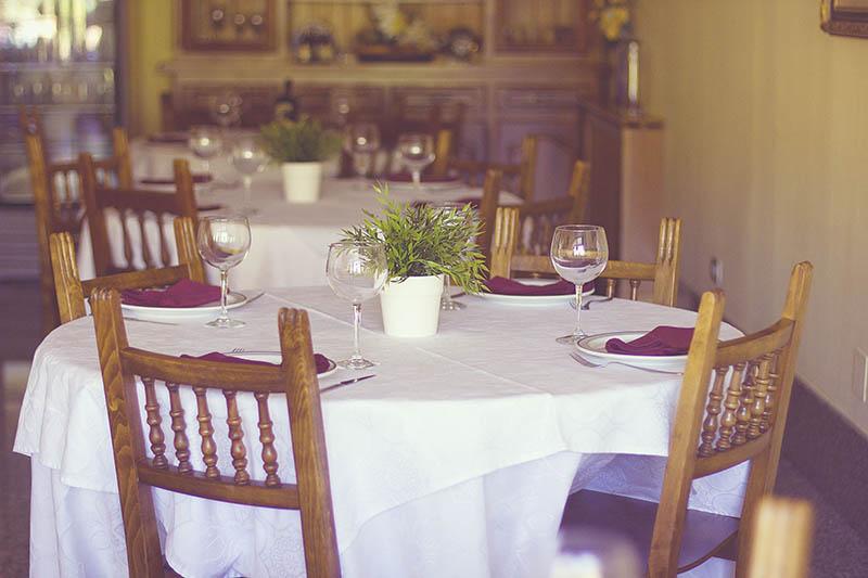 comedor-restaurante-uno-