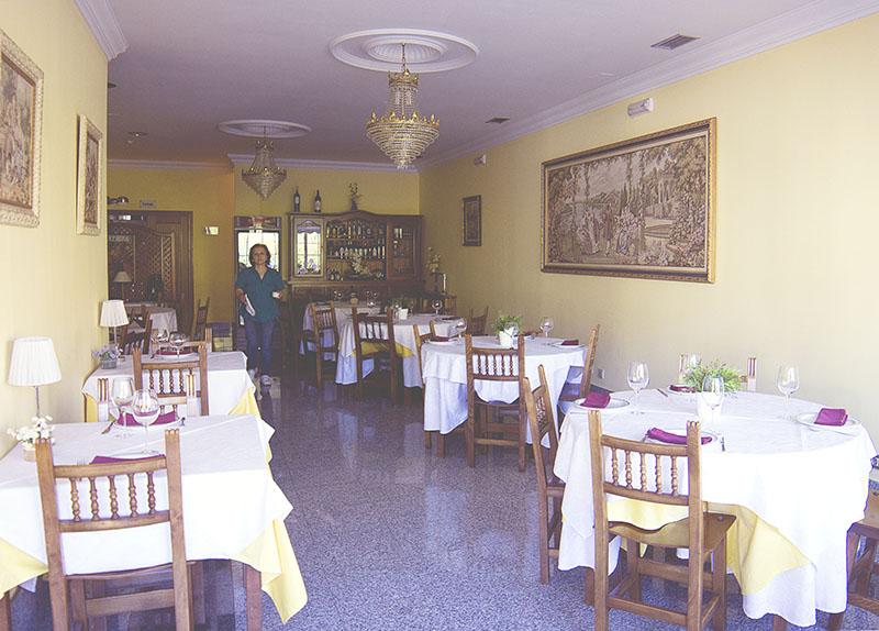 comedor-tres-restaurante