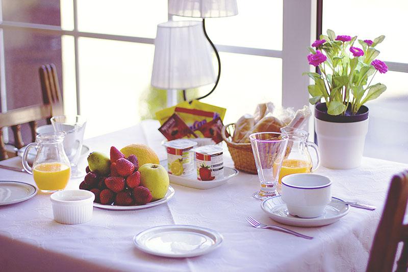 desayuno-dos-restaurante