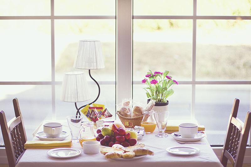 desayuno-uno-restaurante