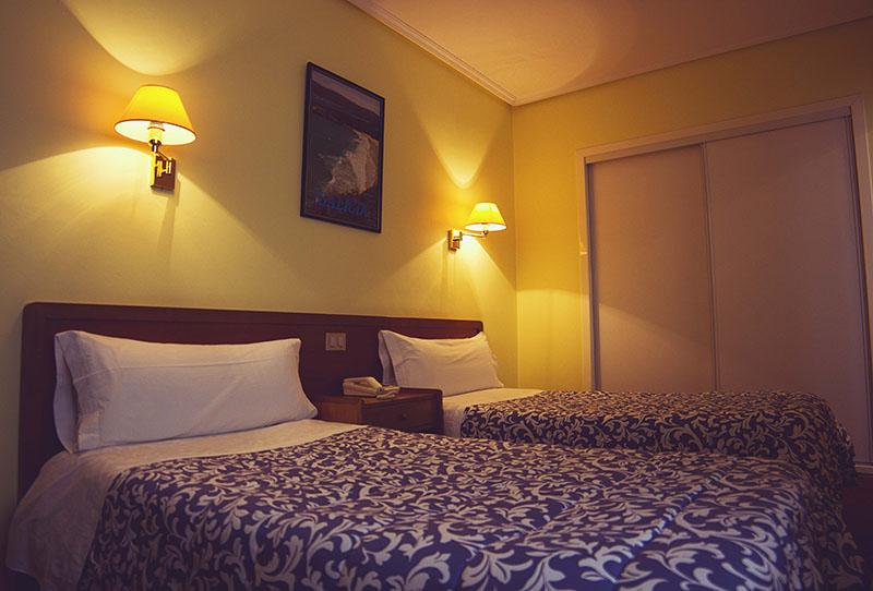 habitacion-hotel-uno