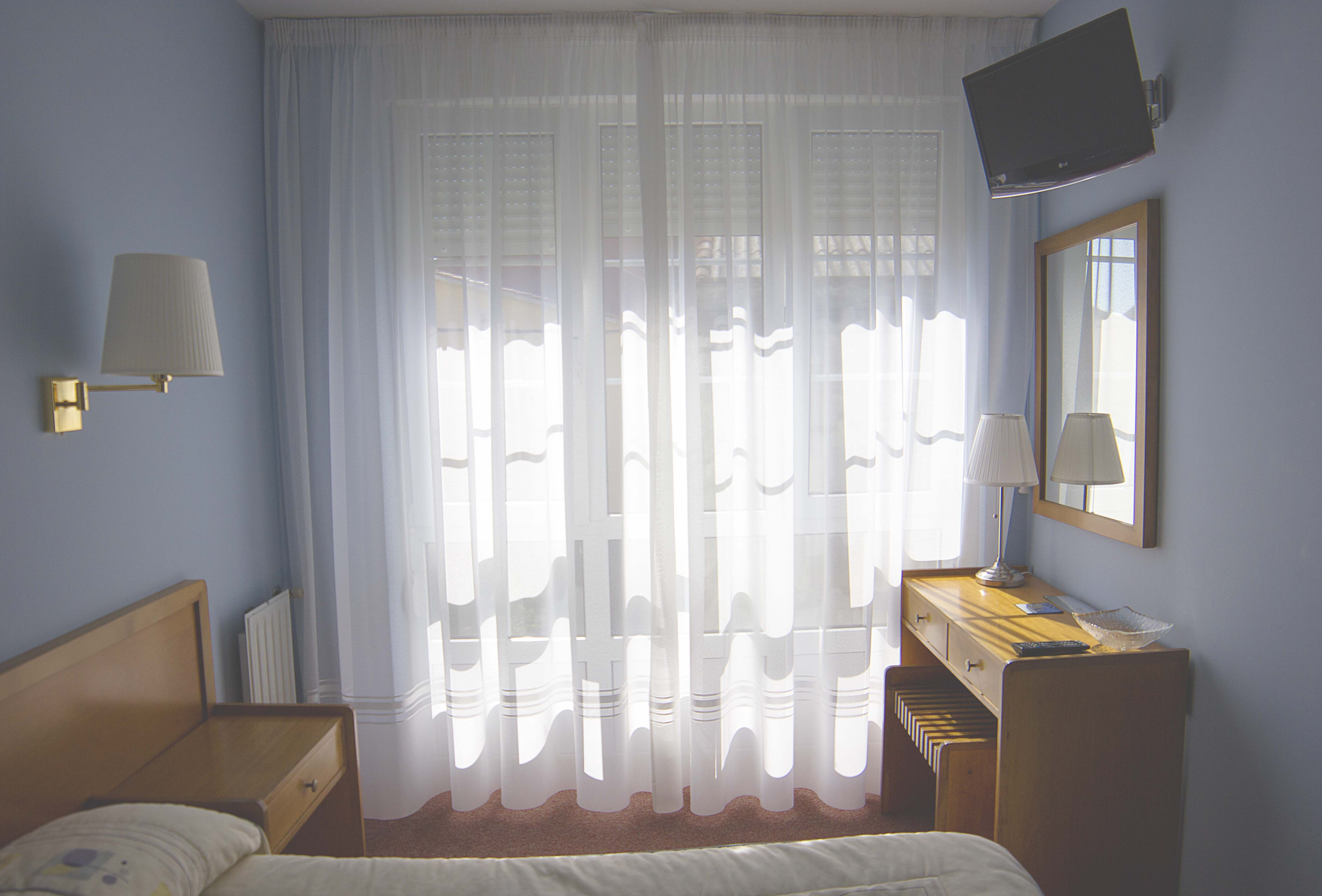 habitacion-matromino-UN