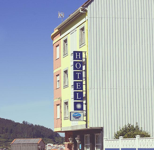hotel-exterior-final